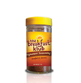 tbk-seasoning-large
