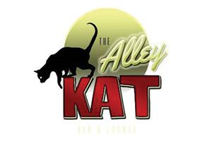 alley-kat-logo-partner-300x200