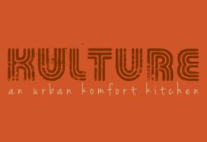 kulture-logo